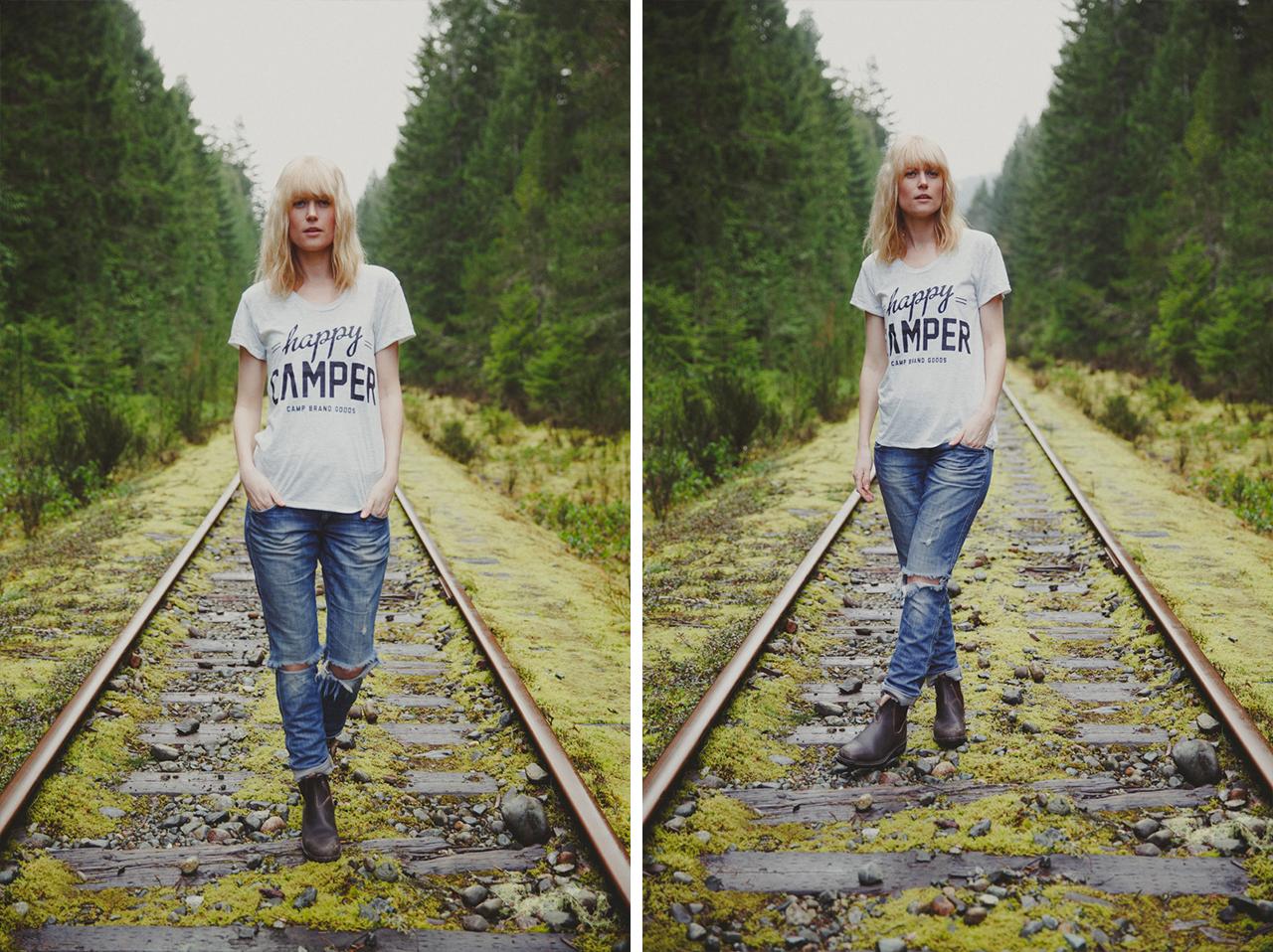 v-campbrandgoods-lifestyle-photographer-mikeseehagel-04