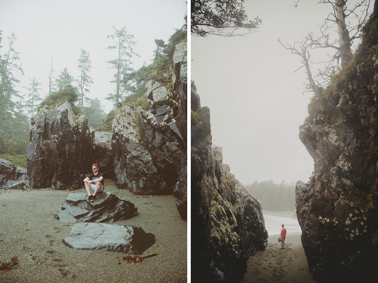 v-campbrandgoods-lifestyle-photographer-mikeseehagel-09