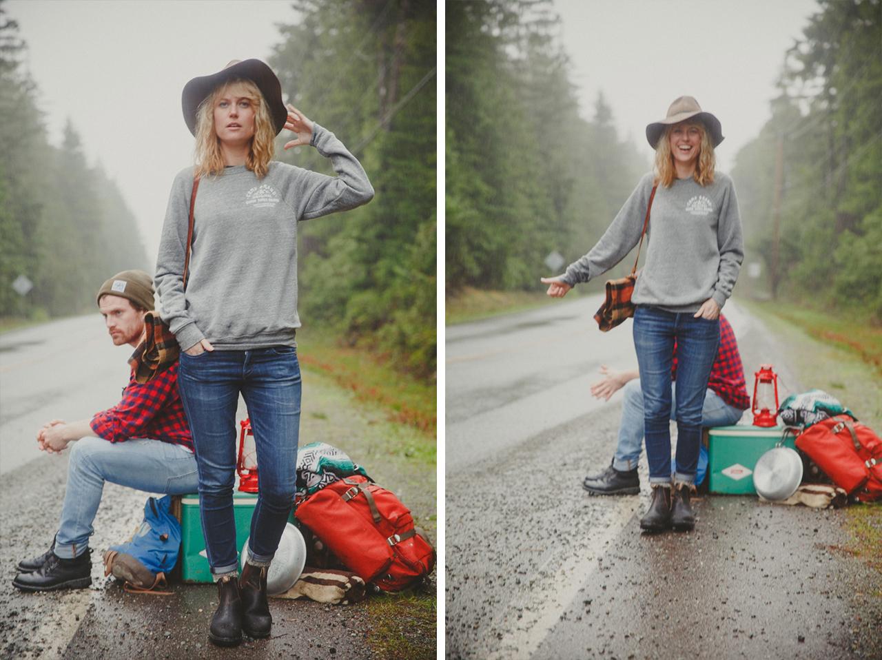 v-campbrandgoods-lifestyle-photographer-mikeseehagel-12