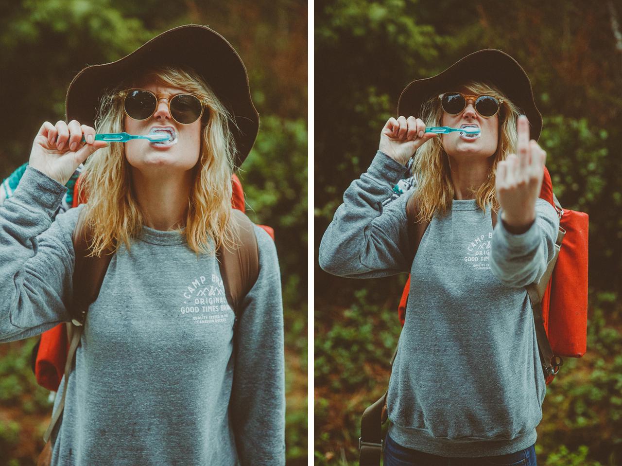 v-campbrandgoods-lifestyle-photographer-mikeseehagel-14
