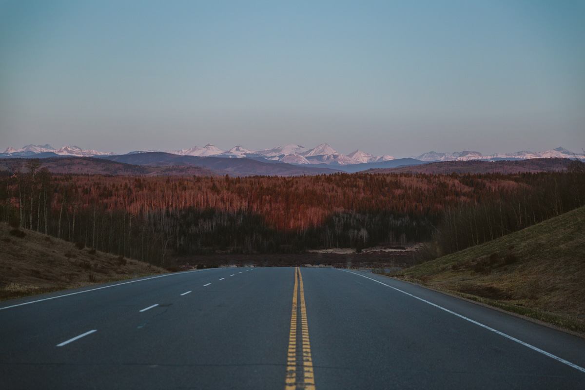 alberta-canada-lifestyle-photography-mikeseehagel-29