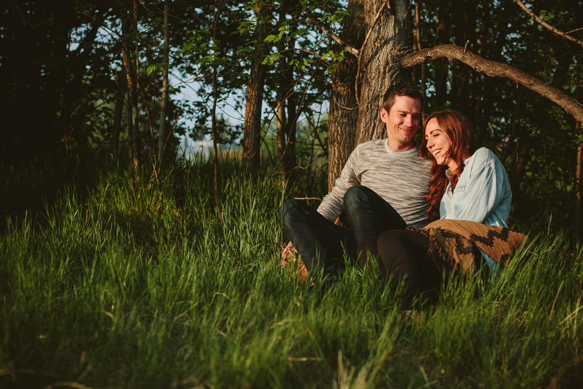 calgary-canada-engagement-photographer-mikeseehagel-11