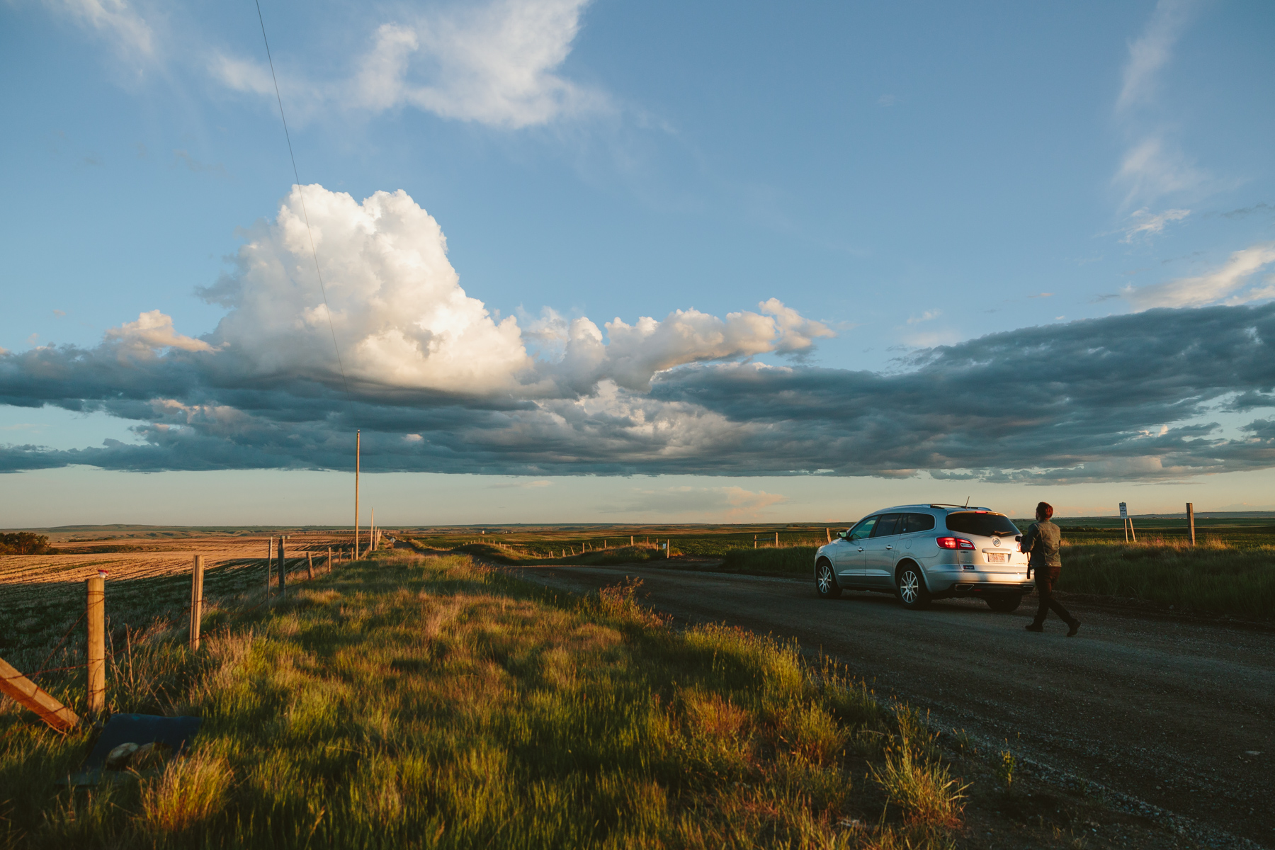 alberta-landscape-lifestyle-photography-mikeseehagel-06