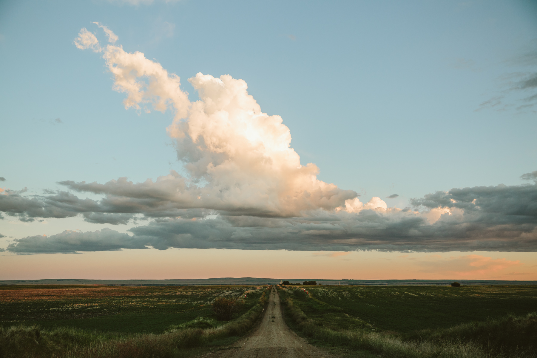 alberta-landscape-lifestyle-photography-mikeseehagel-09