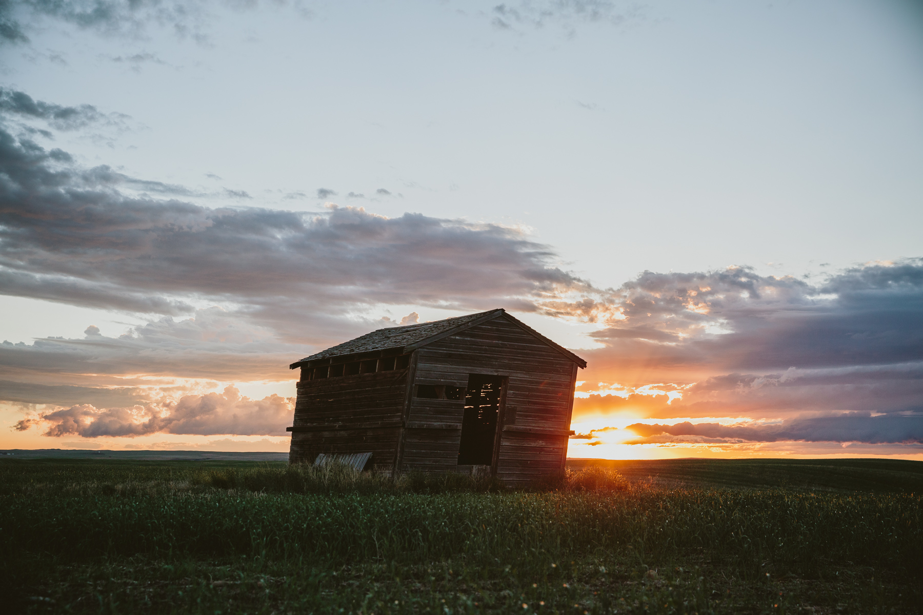 alberta-landscape-lifestyle-photography-mikeseehagel-10