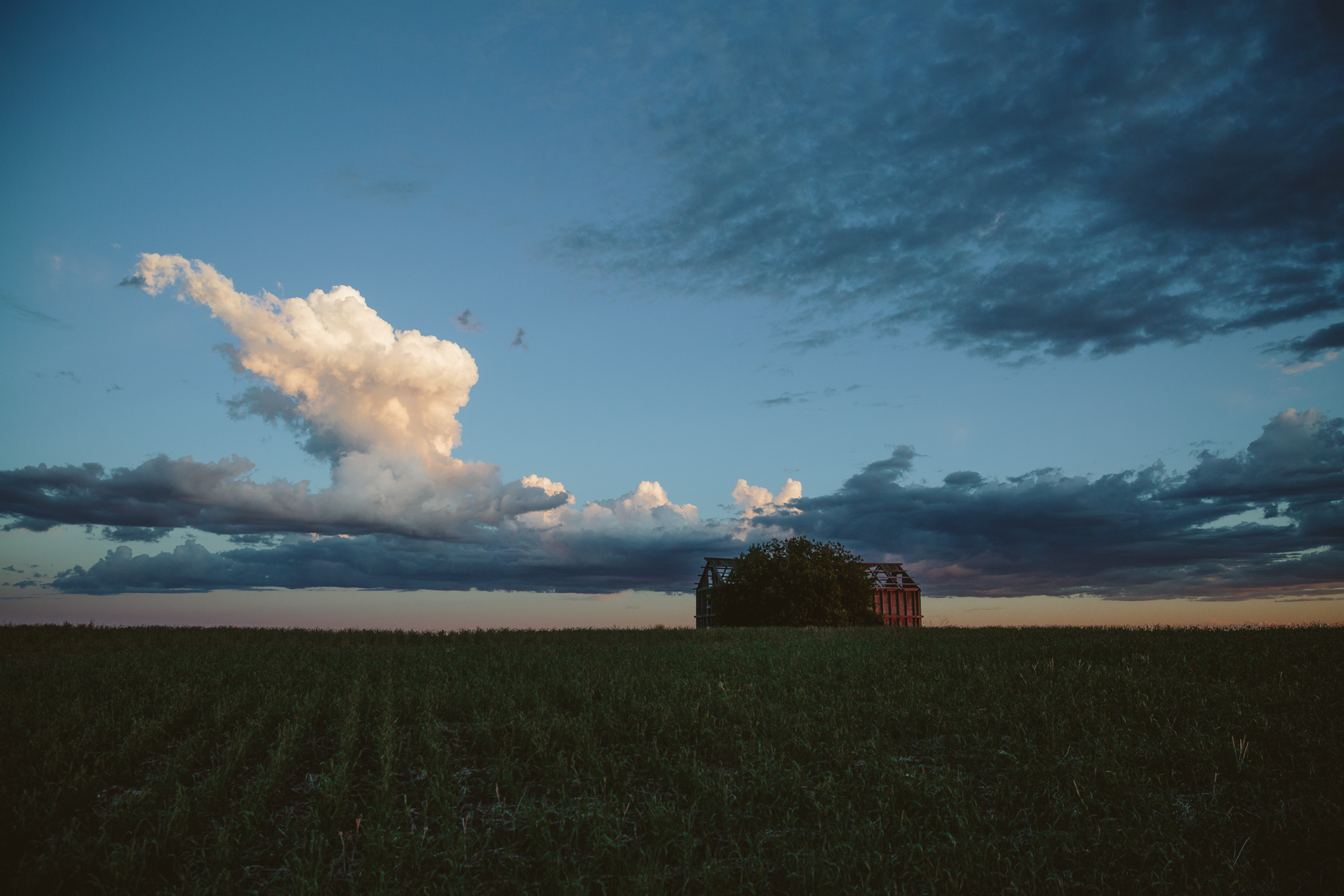 alberta-landscape-lifestyle-photography-mikeseehagel-12