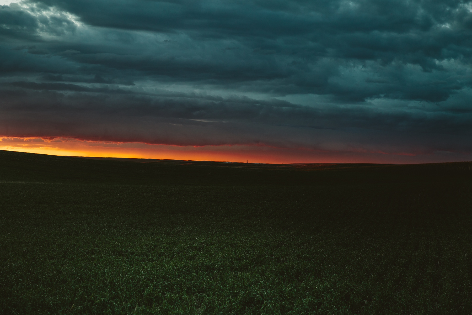 alberta-landscape-lifestyle-photography-mikeseehagel-13