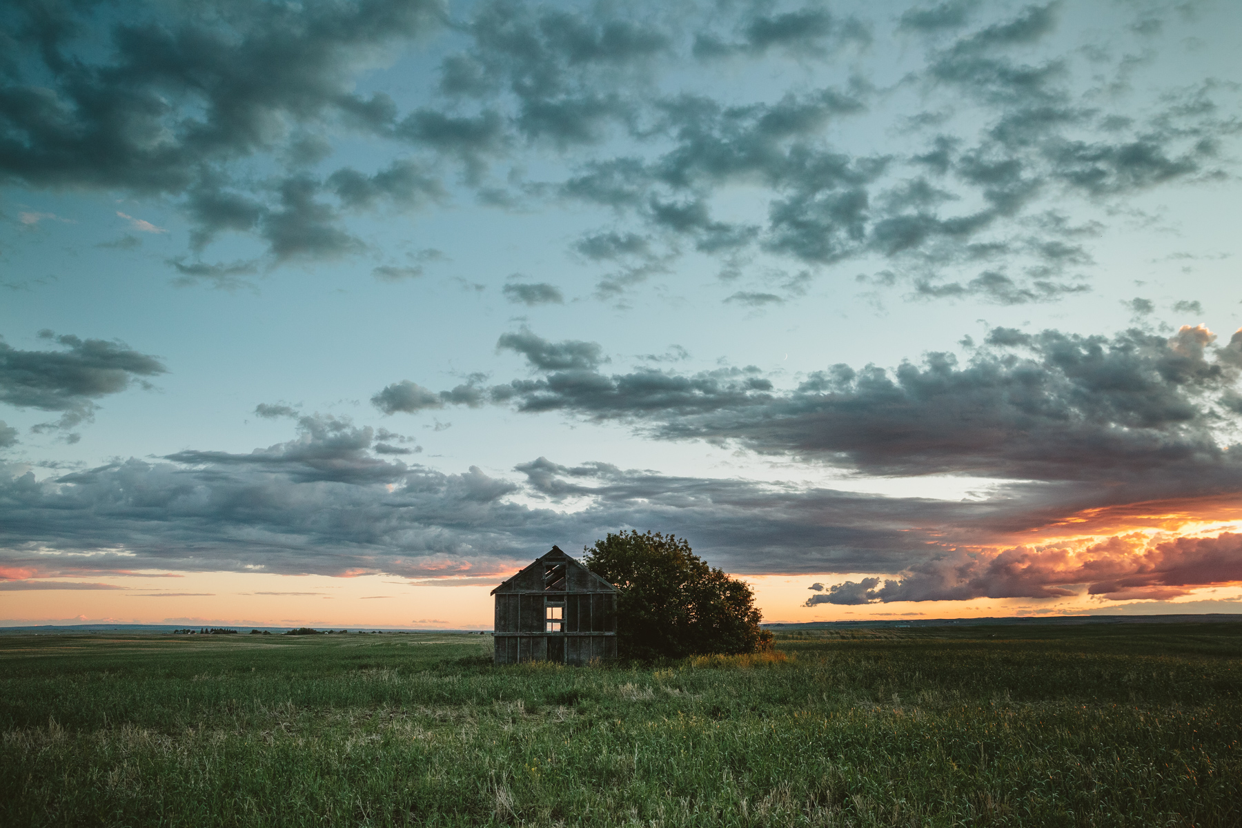 alberta-landscape-lifestyle-photography-mikeseehagel-14