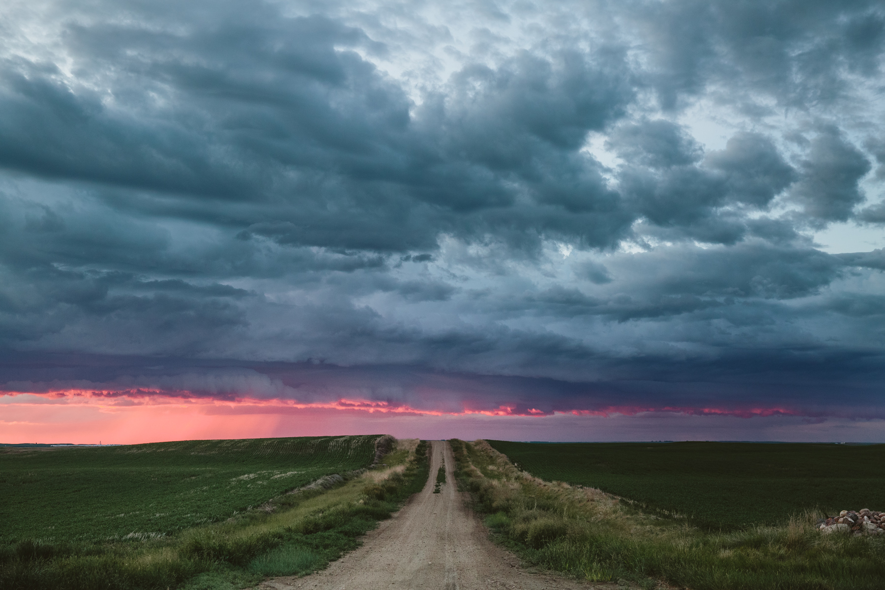 alberta-landscape-lifestyle-photography-mikeseehagel-17