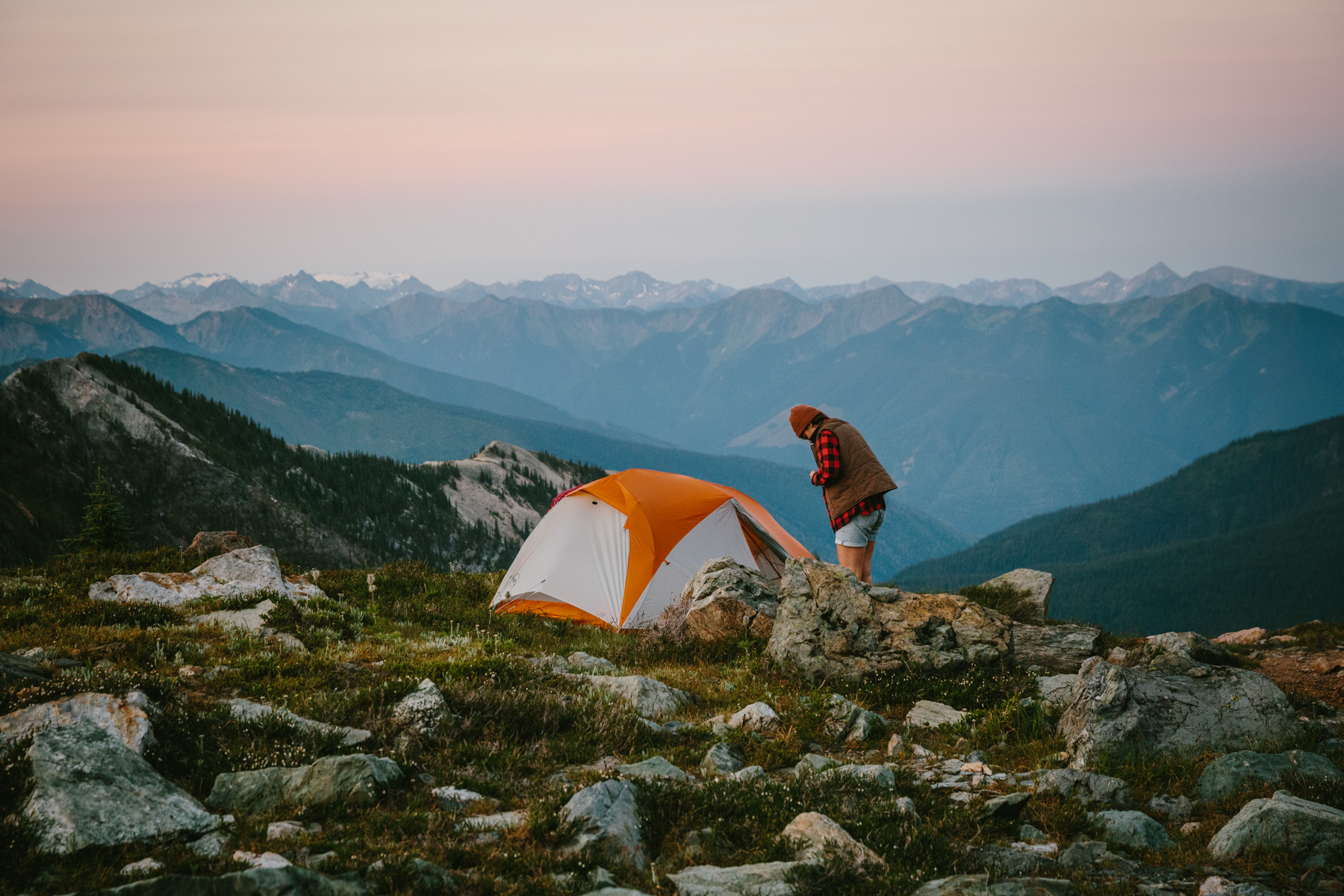 britishcolumbia-canada-lifestyle-photography-mikeseehagel-22