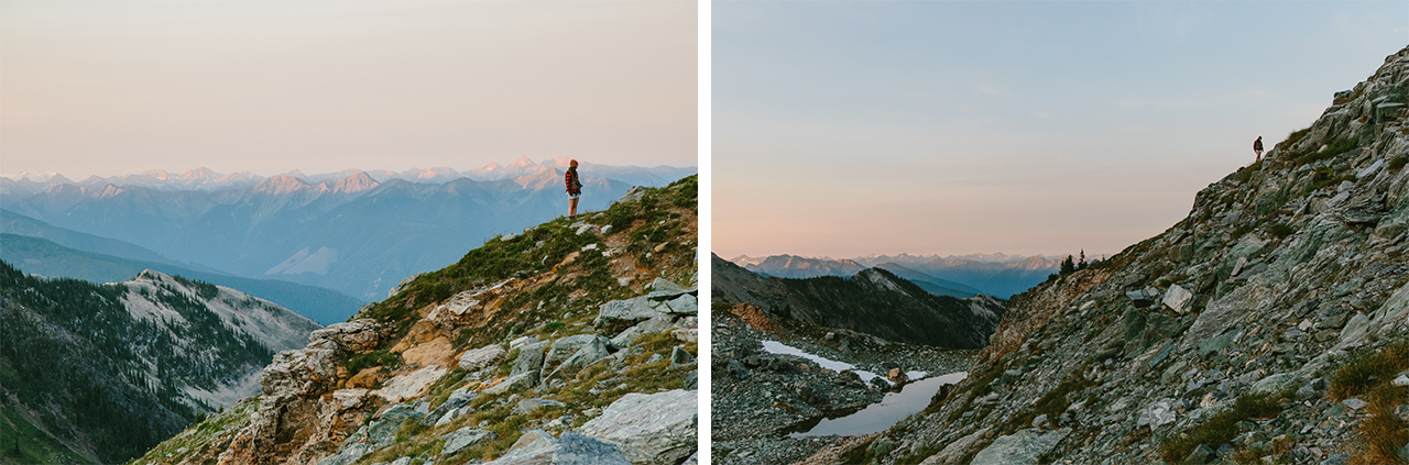 britishcolumbia-canada-lifestyle-photography-mikeseehagel-28