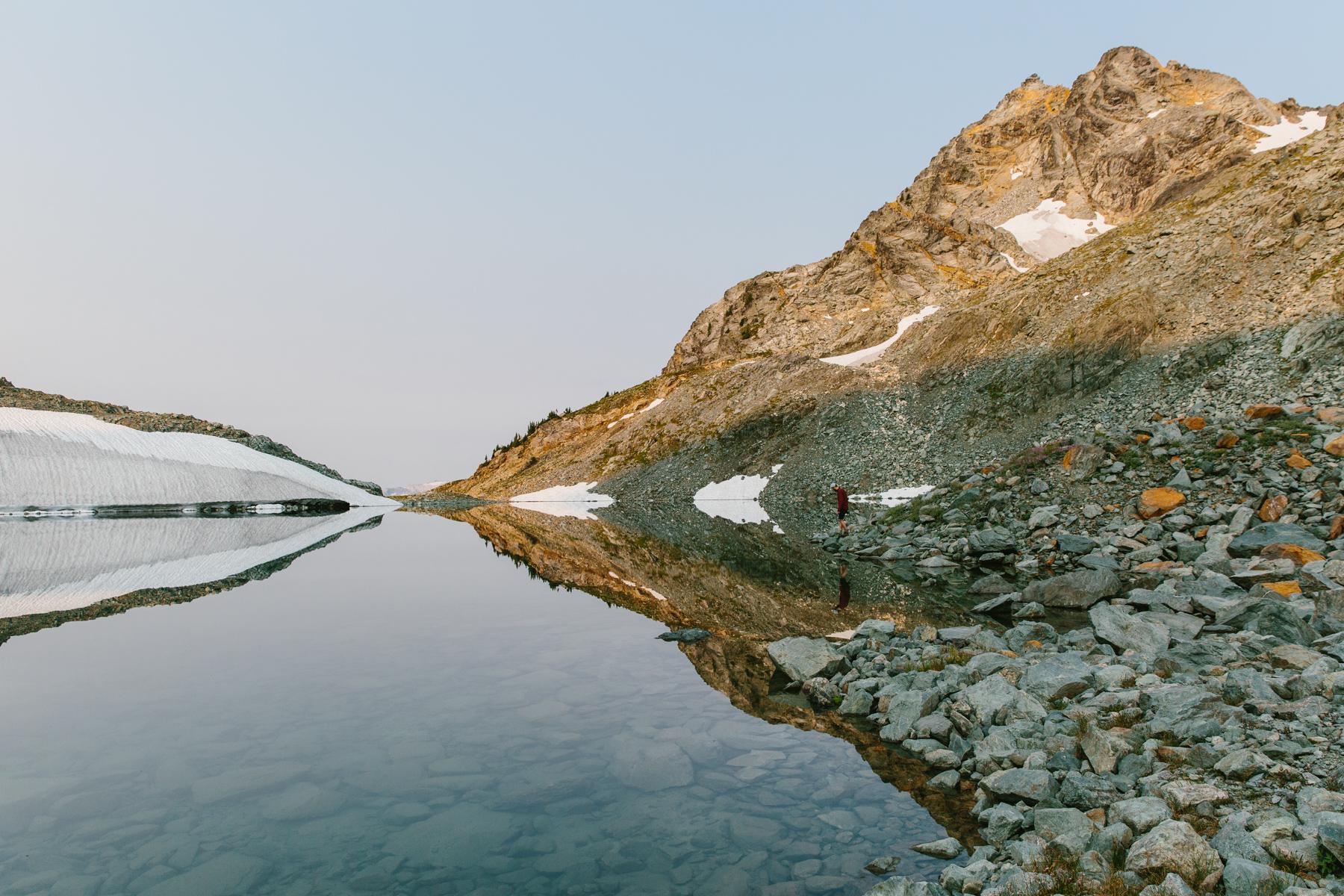 britishcolumbia-canada-lifestyle-photography-mikeseehagel-70