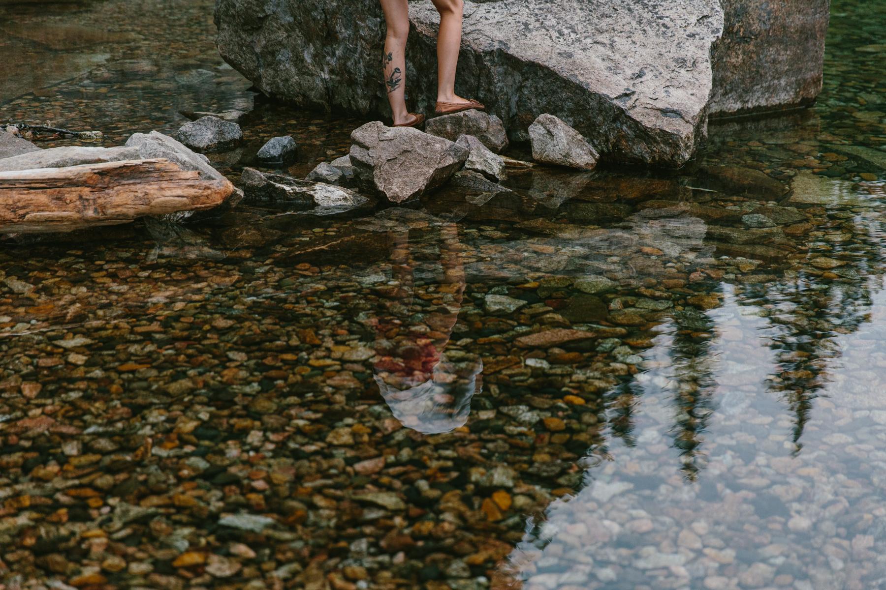 britishcolumbia-canada-lifestyle-photography-mikeseehagel-110