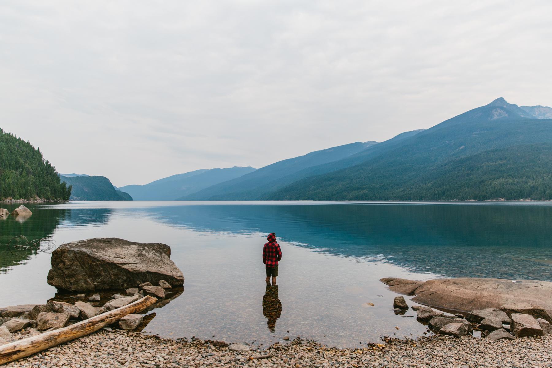 britishcolumbia-canada-lifestyle-photography-mikeseehagel-115