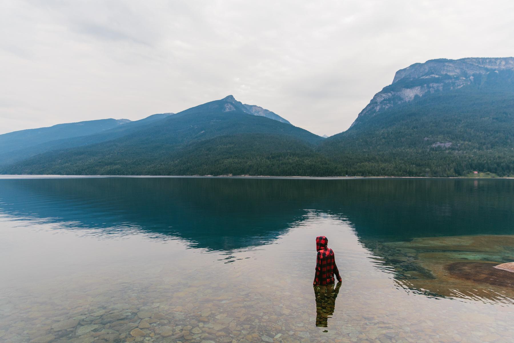 britishcolumbia-canada-lifestyle-photography-mikeseehagel-122
