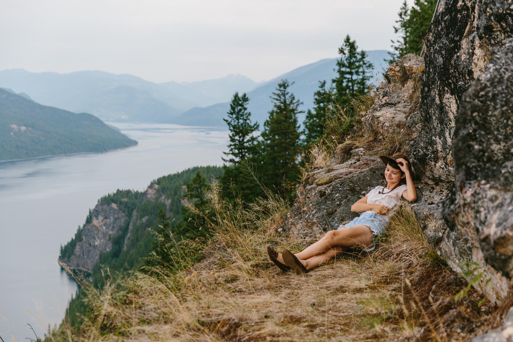 britishcolumbia-canada-lifestyle-photography-mikeseehagel-140