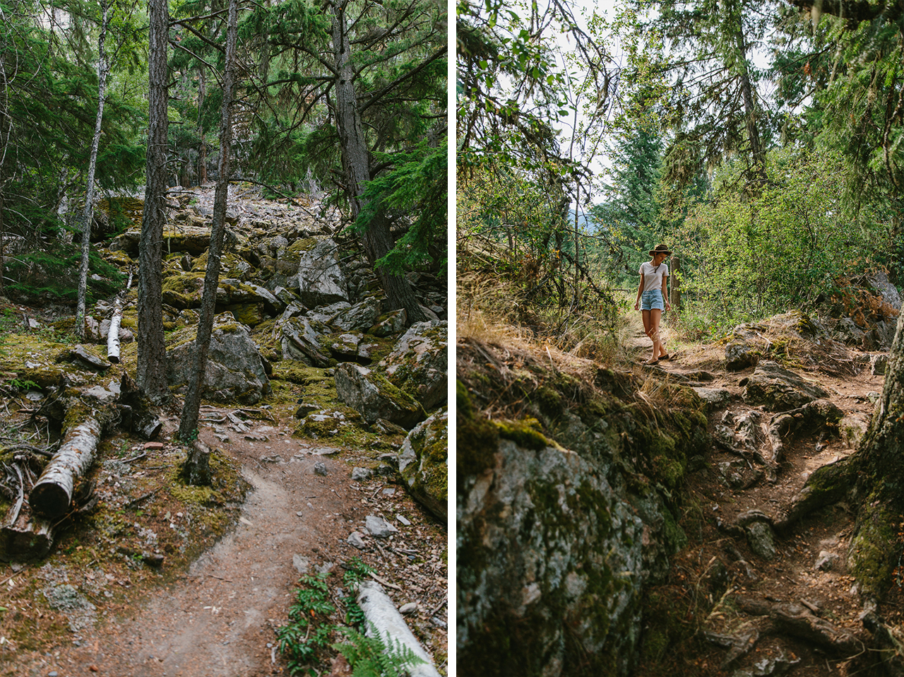 britishcolumbia-canada-lifestyle-photography-mikeseehagel-145