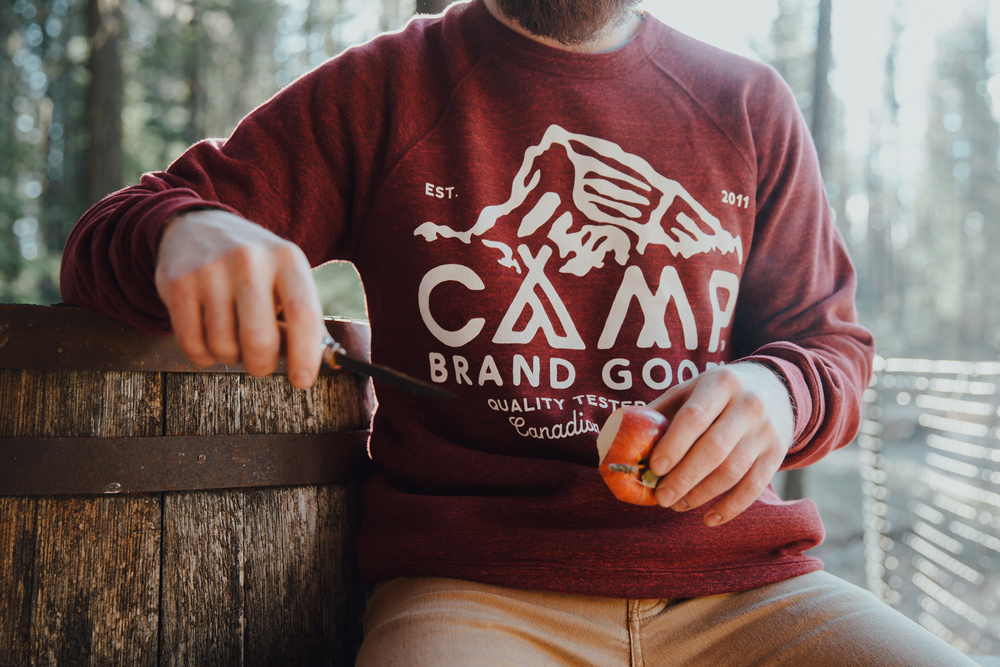 MikeSeehagel-campbrandgoods-lifestyle-25.jpg