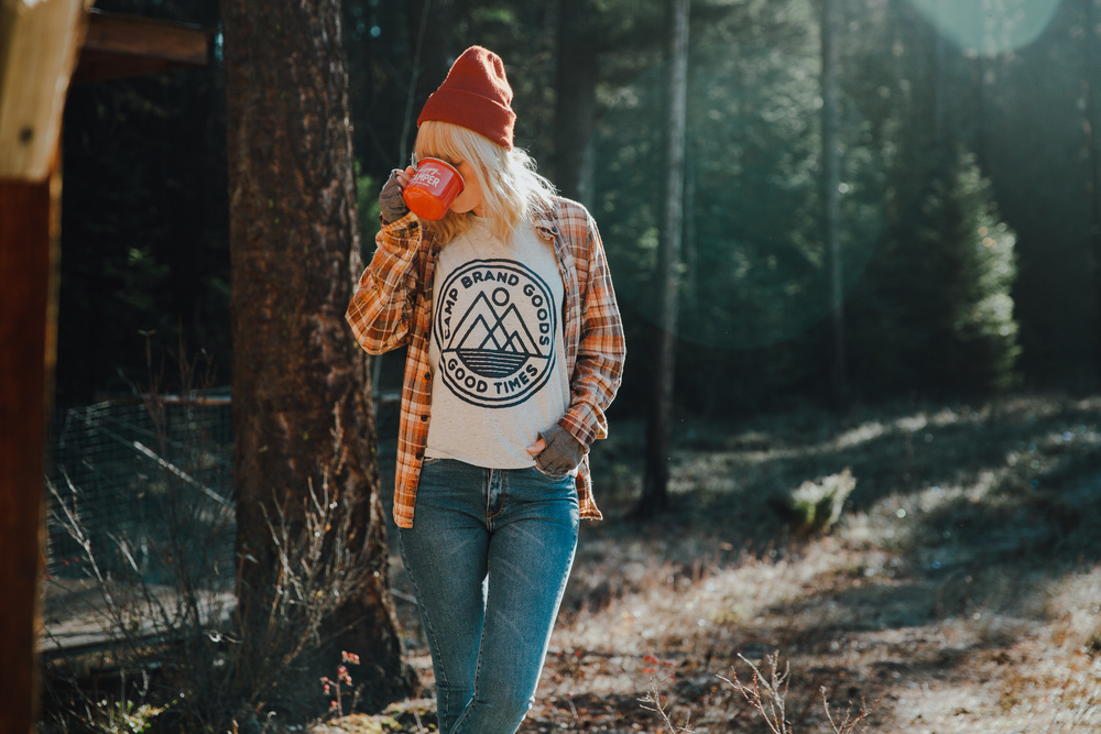 MikeSeehagel-campbrandgoods-lifestyle-29.jpg