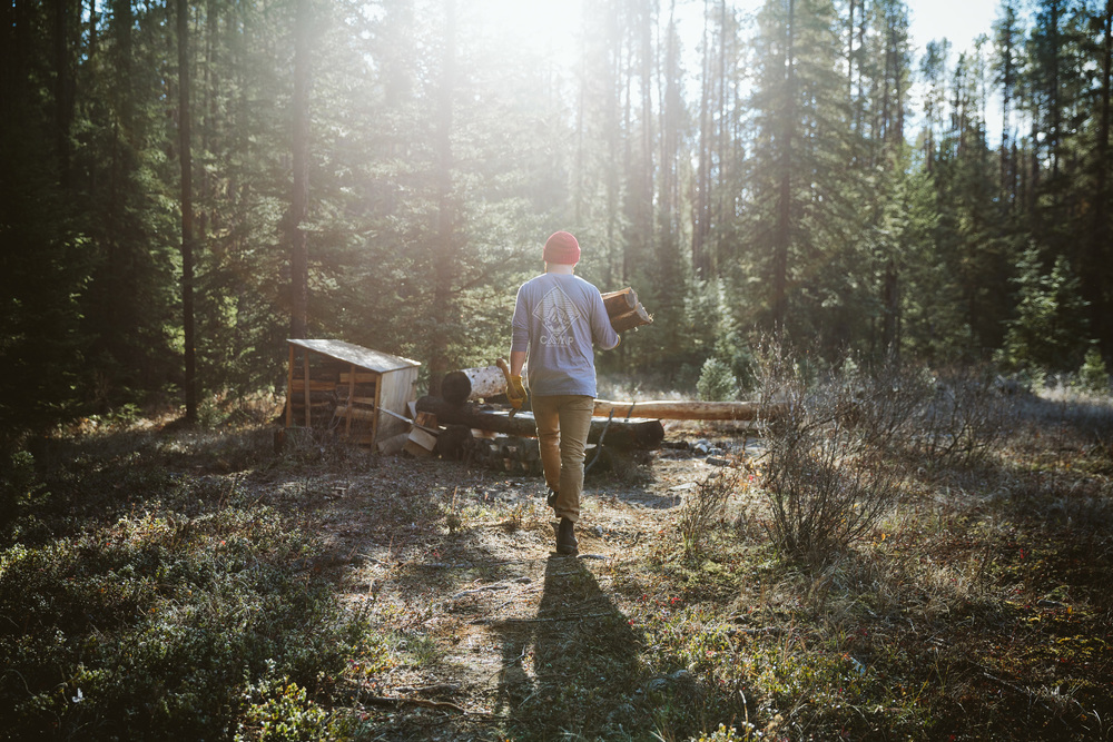 MikeSeehagel-campbrandgoods-lifestyle-55.jpg