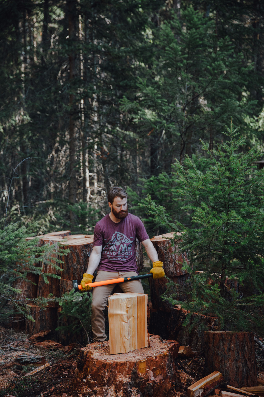 MikeSeehagel-campbrandgoods-lifestyle-66.jpg