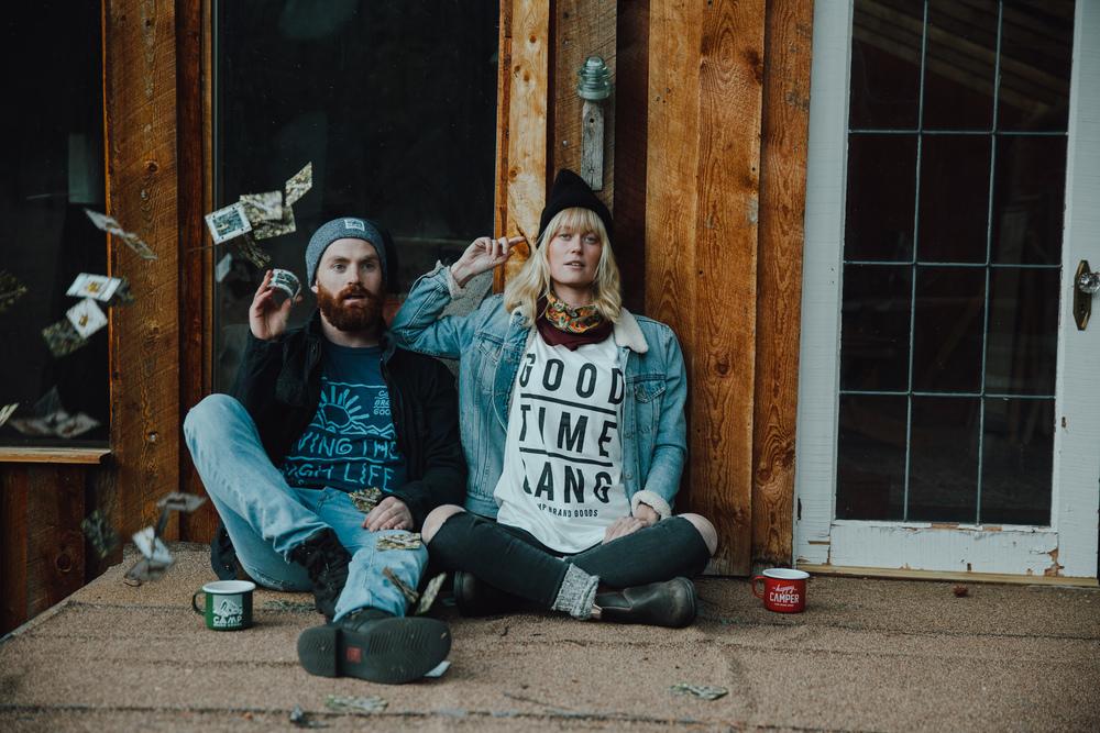 MikeSeehagel-campbrandgoods-lifestyle-184.jpg