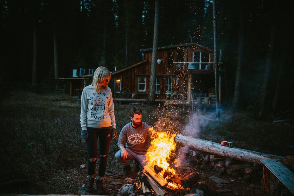 MikeSeehagel-campbrandgoods-lifestyle-200.jpg