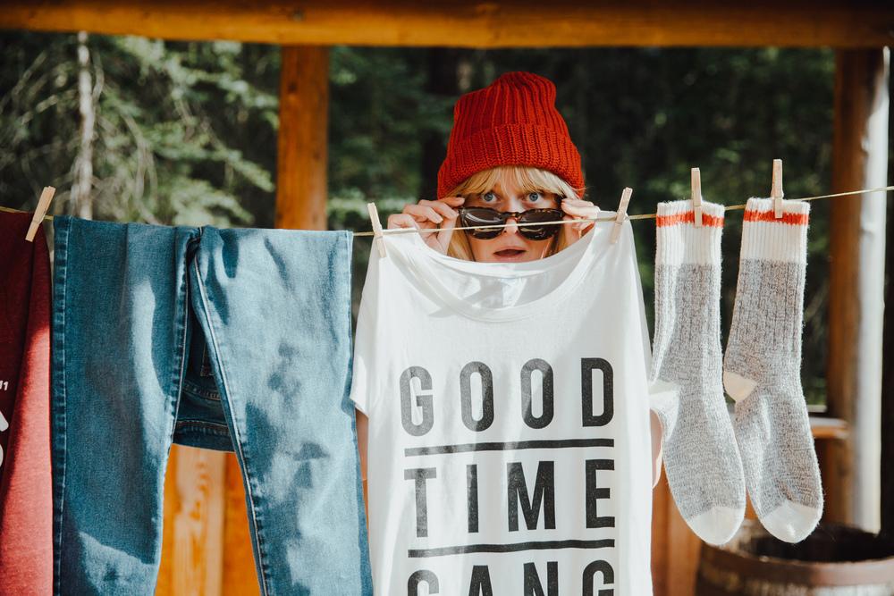 MikeSeehagel-campbrandgoods-lifestyle-256.jpg