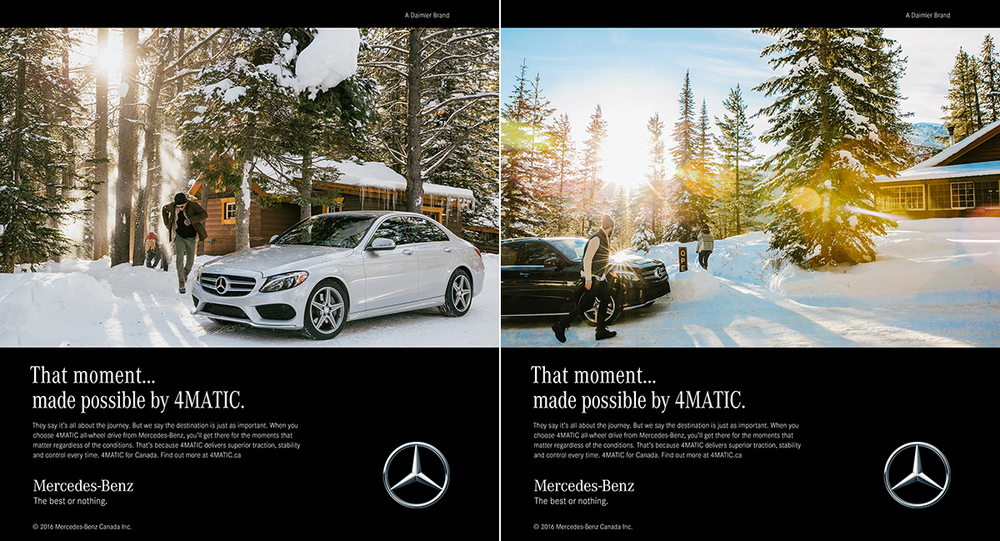 MikeSeehagel-MercedesBenz-Lifestyle-Photography-01.jpg
