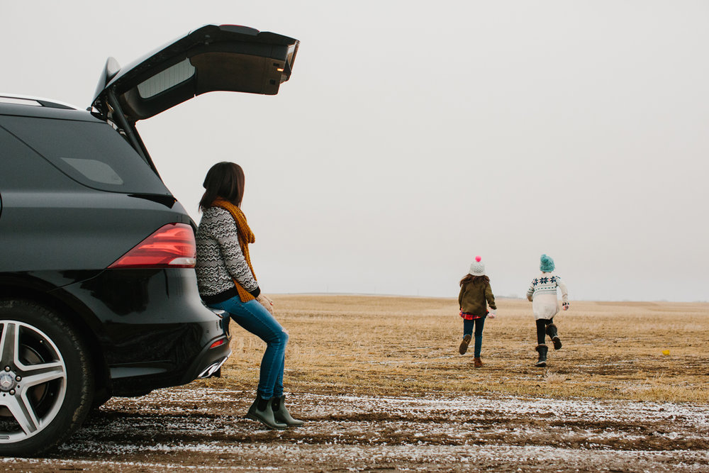 MikeSeehagel-MercedesBenz-LifestylePhotography-18.jpg