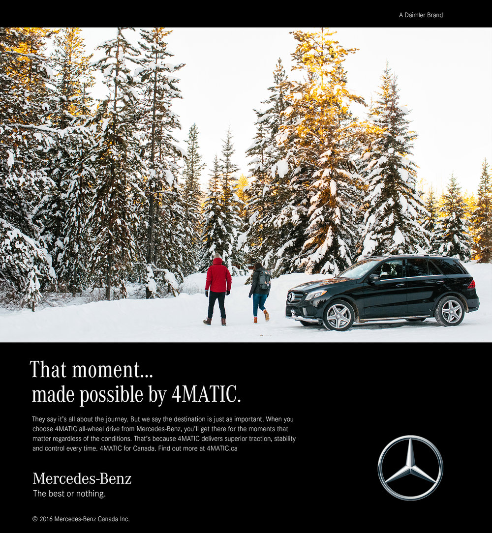 MikeSeehagel-MercedesBenz-Final-02.jpg