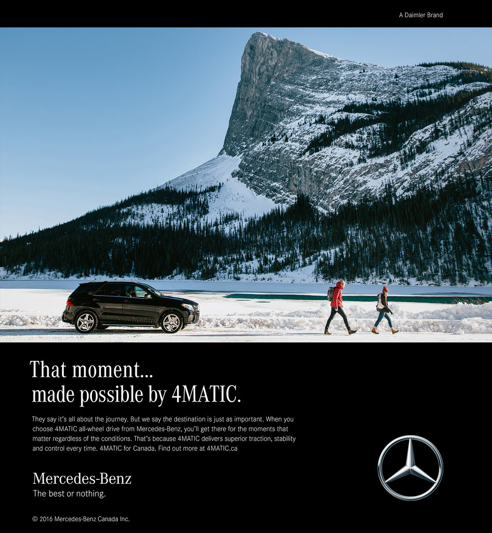 MikeSeehagel-MercedesBenz-Final-03.jpg