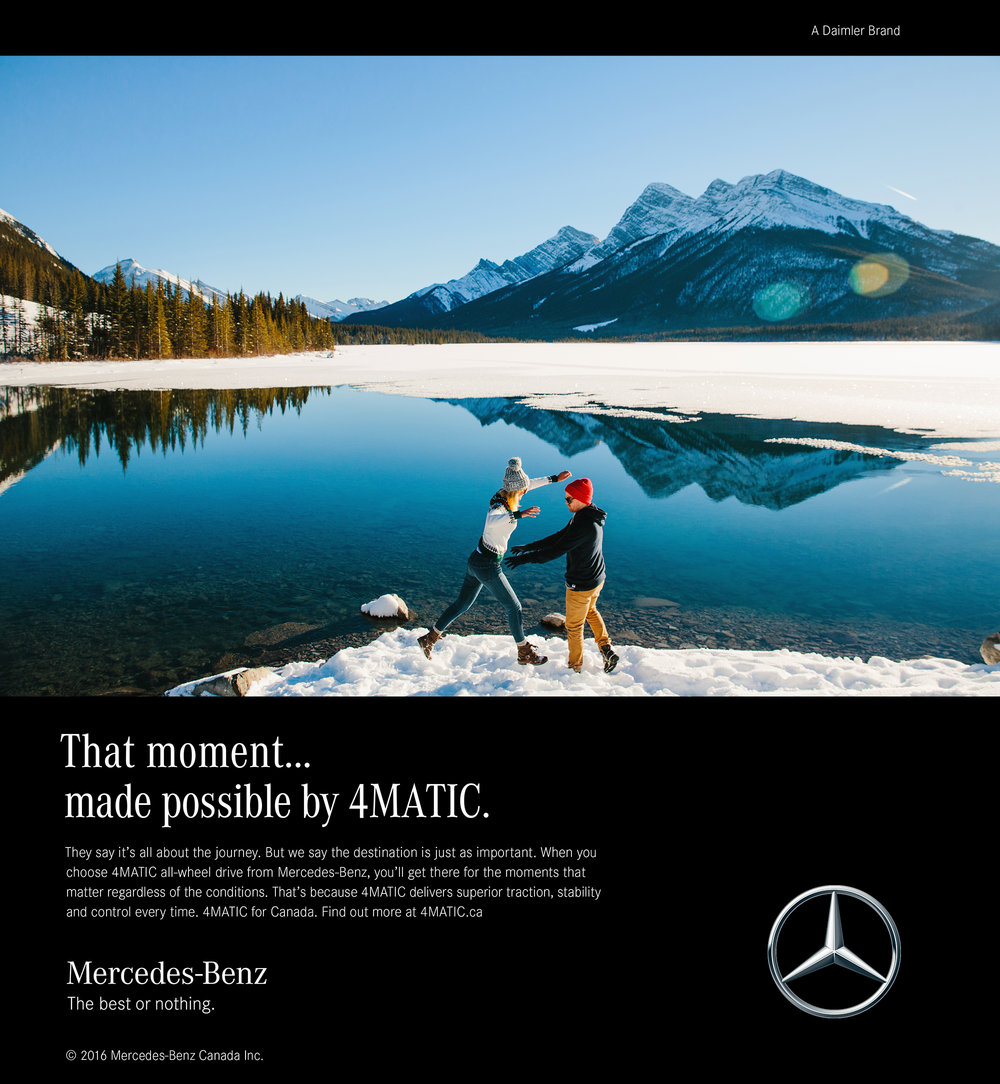 MikeSeehagel-MercedesBenz-Final-09.jpg