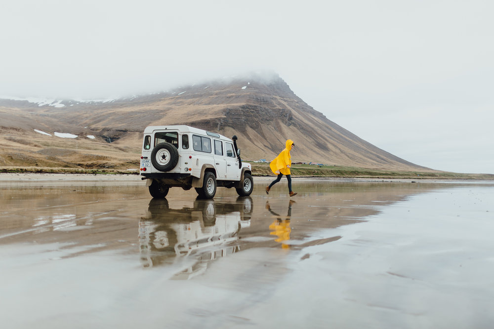 MikeSeehagel-lifestyle-commercial-photography-iceland-66north-IMG_4179.jpg