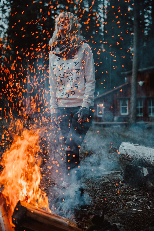 MikeSeehagel-commecial-lifestyle-photography-CampBrandGoods-IMG_6342.jpg