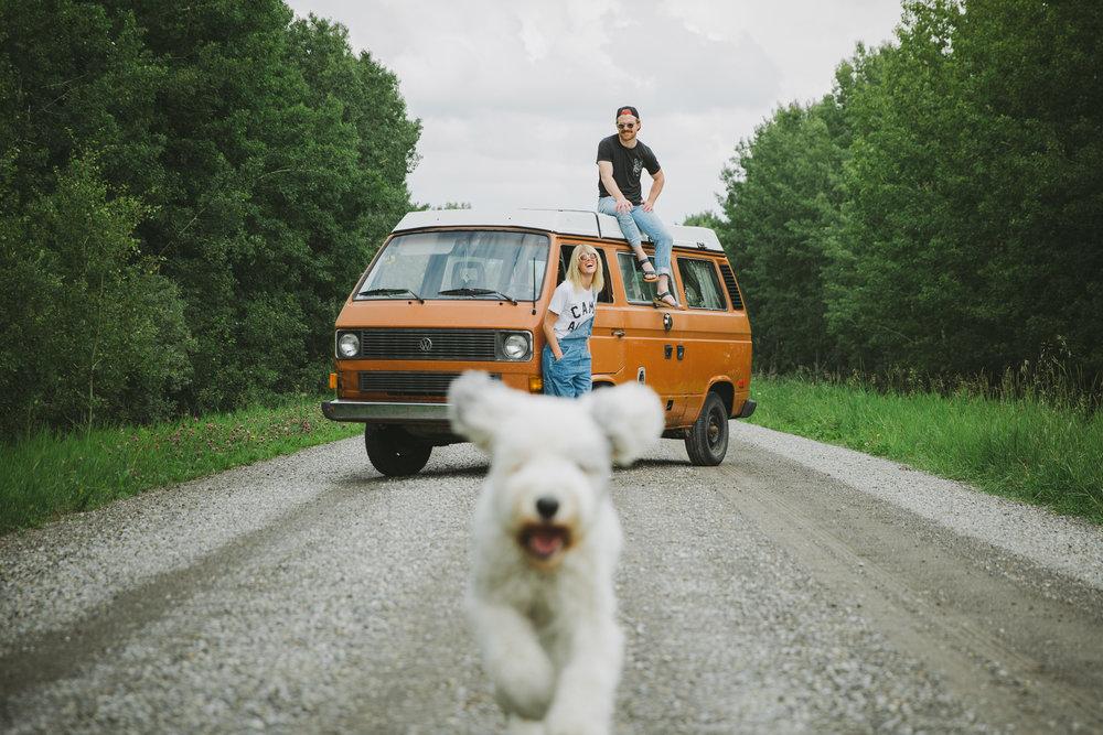MikeSeehagel-commecial-lifestyle-photography-CampBrandGoods-IMG_8373.jpg