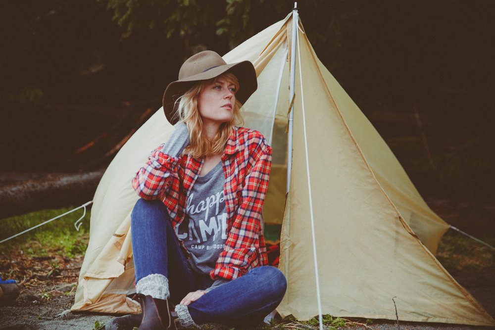 MikeSeehagel-commercial-lifestyle-photography-campbrandgoods-ss02.jpg