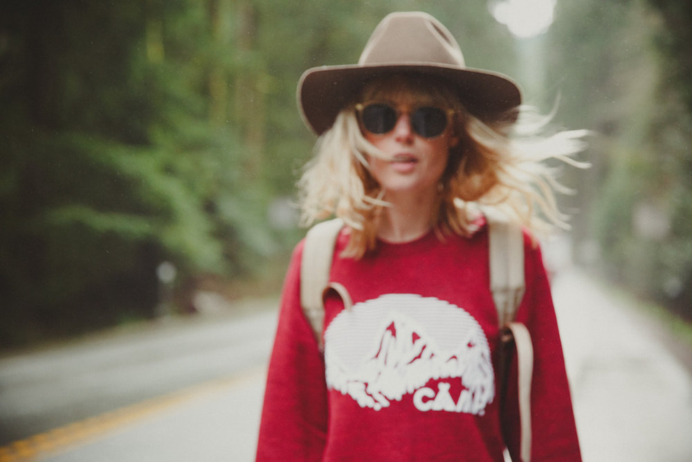 MikeSeehagel-commercial-lifestyle-photography-campbrandgoods-ss03.jpg