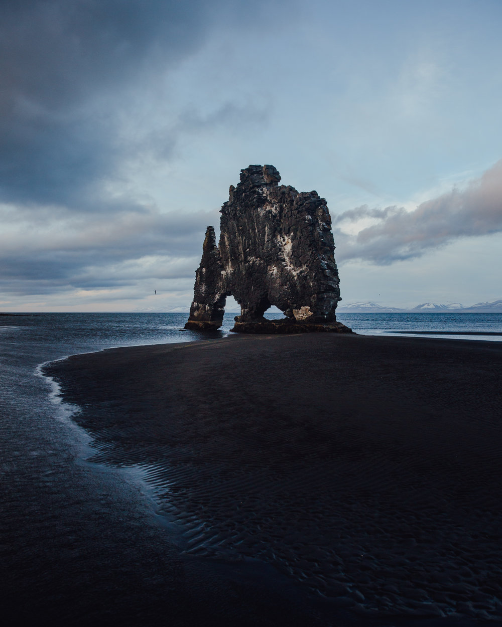 MikeSeehagel-commercial-lifestyle-photography-iceland-IMG_1062.jpg