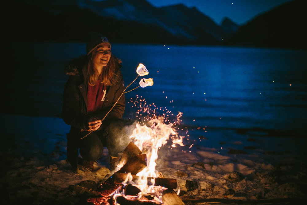 mikeseehagel-commercial-lifestyle-photography-campbrandgoods-03.jpg