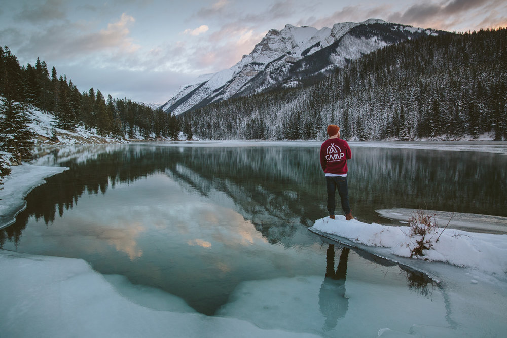 mikeseehagel-commercial-lifestyle-photography-campbrandgoods-05.jpg