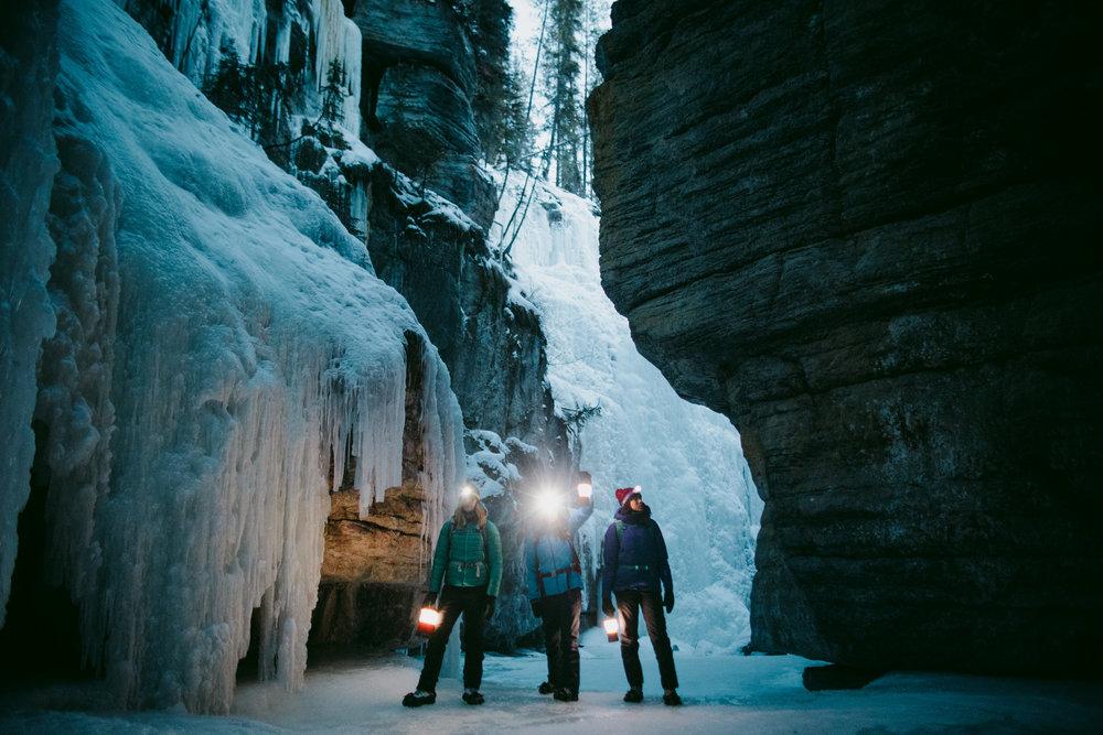 MikeSeehagel_TA-Ready-Winter-JasperDarkSky-Day01_5D4_3143.jpg