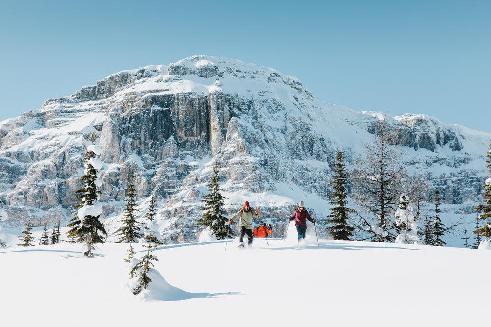 MikeSeehagel_TA-Ready-Winter-HeliSnowshoe-Day03_5D4_1111-Edit.jpg