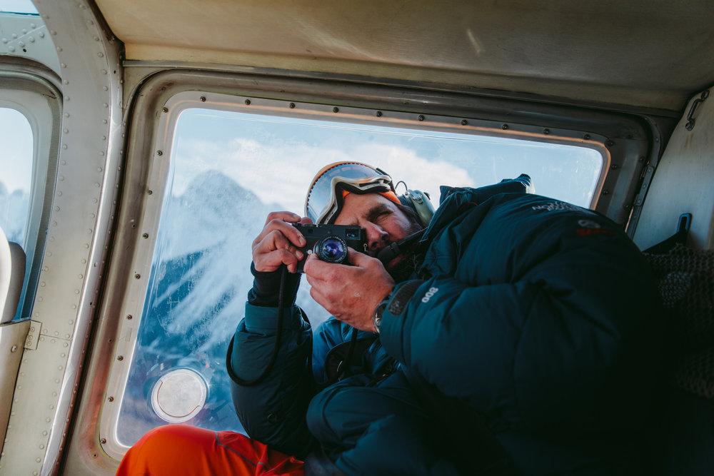 MikeSeehagel_TA-Ready-Winter-HeliSnowshoe-Day02_5D4_0477.jpg