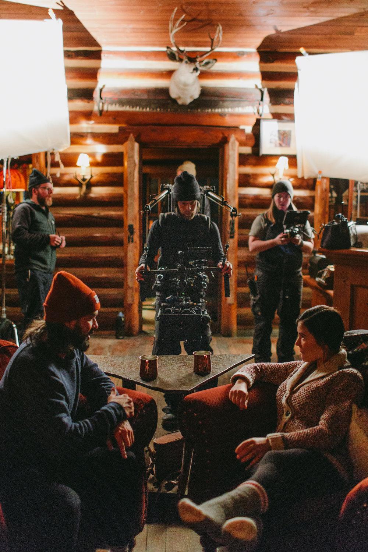 MikeSeehagel_TA-Ready-Winter-HeliSnowshoe-Day01_5D4_9326.jpg