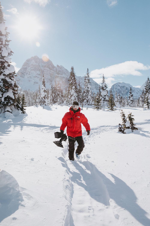 MikeSeehagel_TA-Ready-Winter-HeliSnowshoe-Day02_5D4_9710.jpg