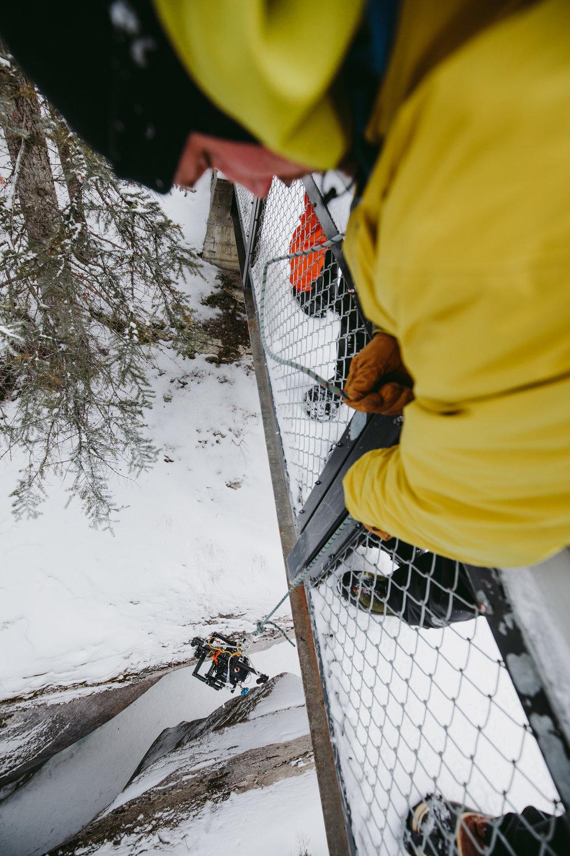 MikeSeehagel_TA-Ready-Winter-JasperDarkSky-Day02_5D4_3592.jpg