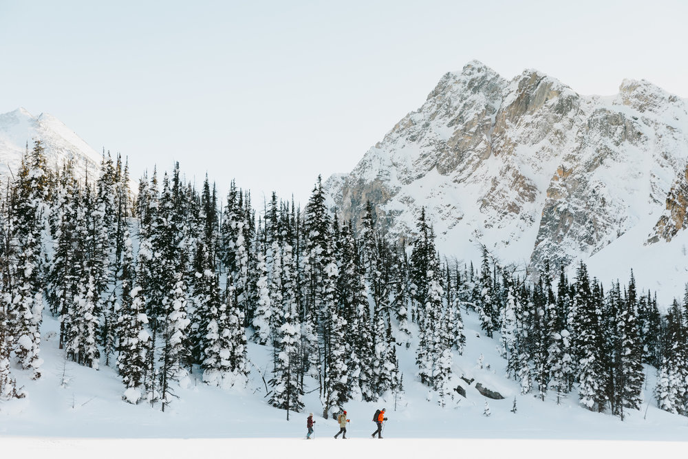 MikeSeehagel_TA-Ready-Winter-HeliSnowshoe-Day03_5D4_0912-Edit.jpg