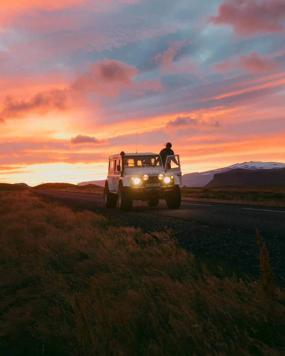 MikeSeehagel-AmericanExpress-Iceland_IMG_5391.jpg