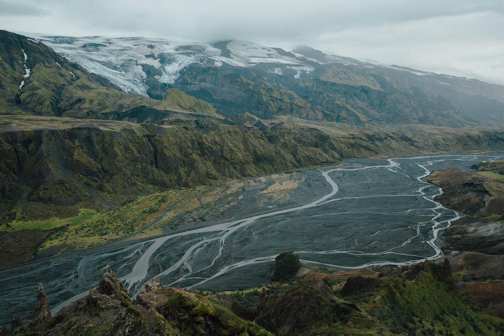 MikeSeehagel-AmericanExpress-Iceland_IMG_5209.jpg